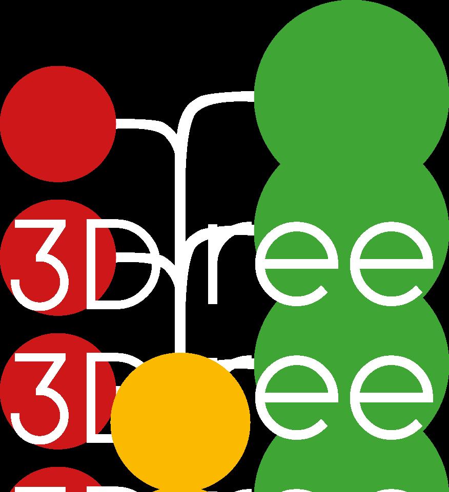 3dtree