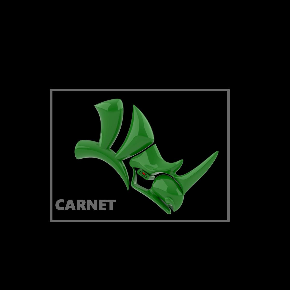 CARNET_Online
